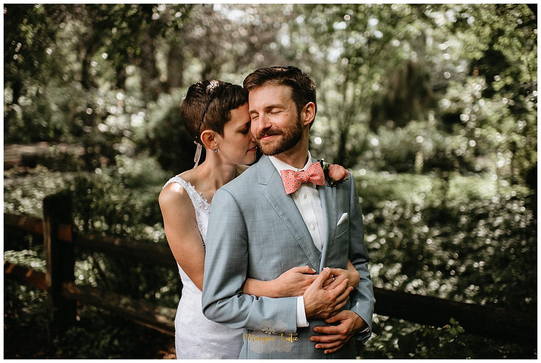 NEPA-Wedding-Photographer-at-Carmens-Country-Inn-and-Gardens-Drums-PA_0011.jpg