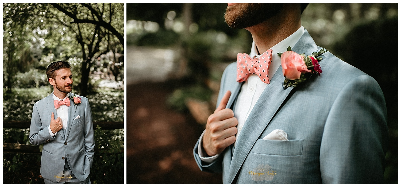 NEPA-Wedding-Photographer-at-Carmens-Country-Inn-and-Gardens-Drums-PA_0012.jpg