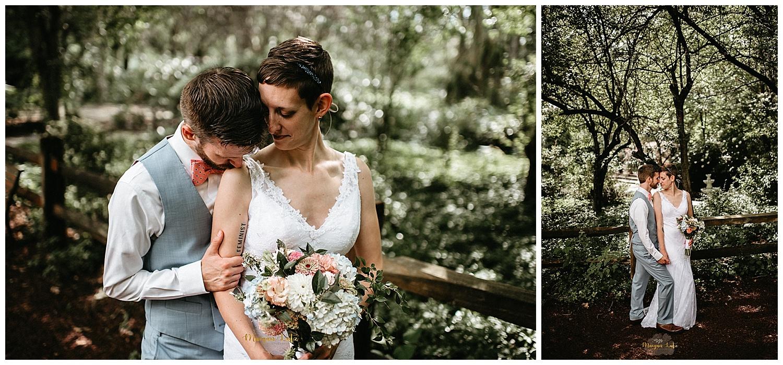 NEPA-Wedding-Photographer-at-Carmens-Country-Inn-and-Gardens-Drums-PA_0013.jpg
