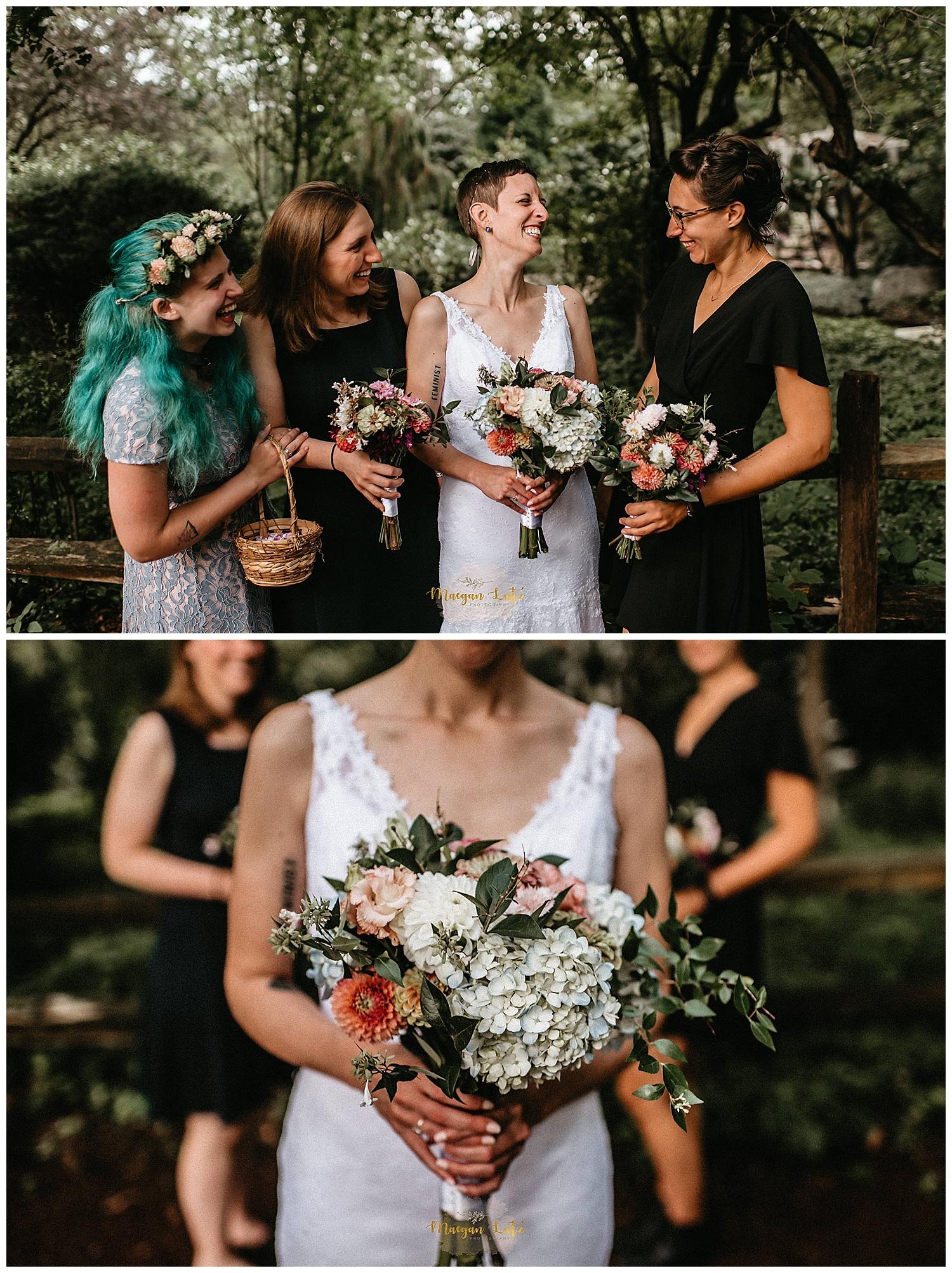 NEPA-Wedding-Photographer-at-Carmens-Country-Inn-and-Gardens-Drums-PA_0015.jpg