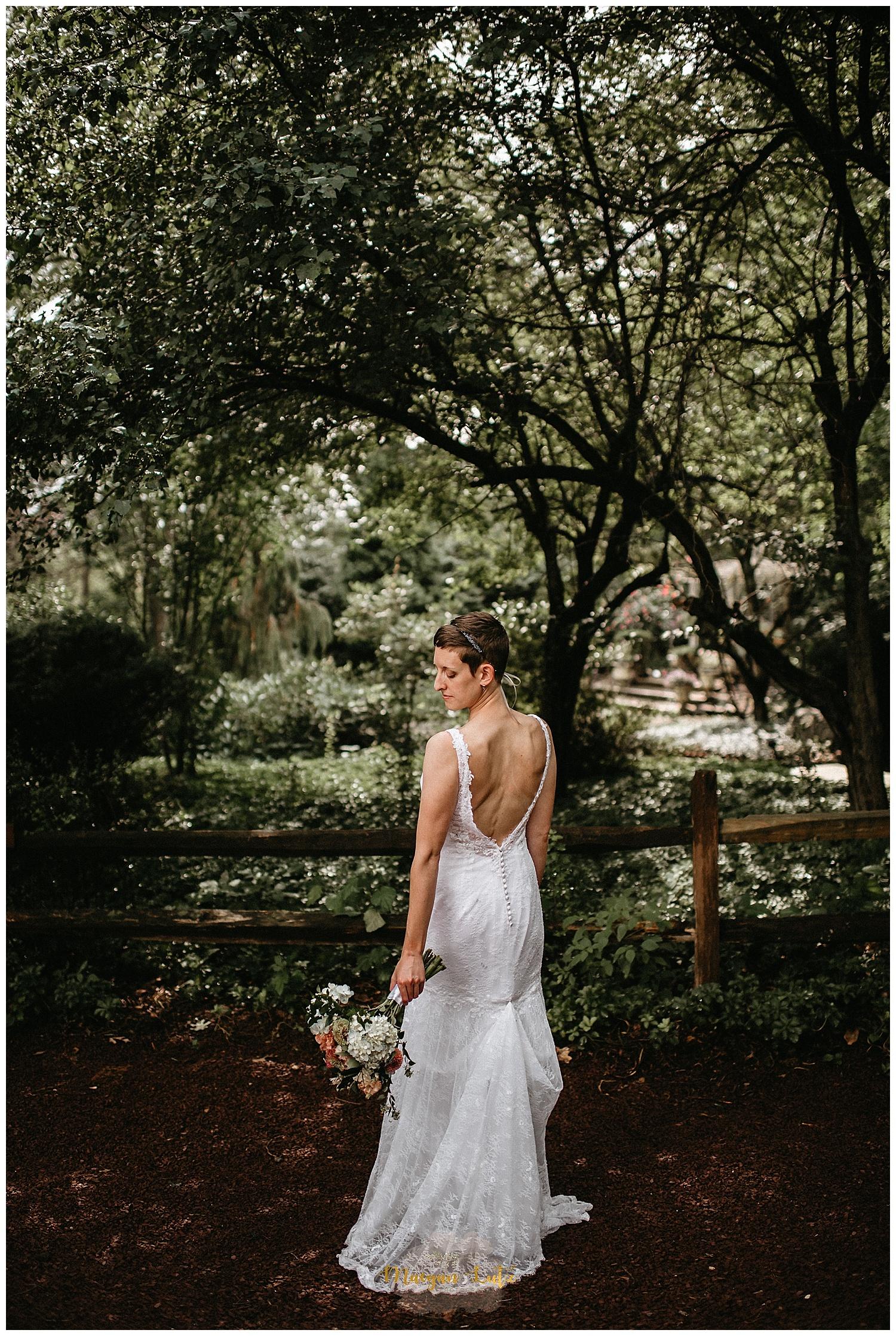 NEPA-Wedding-Photographer-at-Carmens-Country-Inn-and-Gardens-Drums-PA_0014.jpg