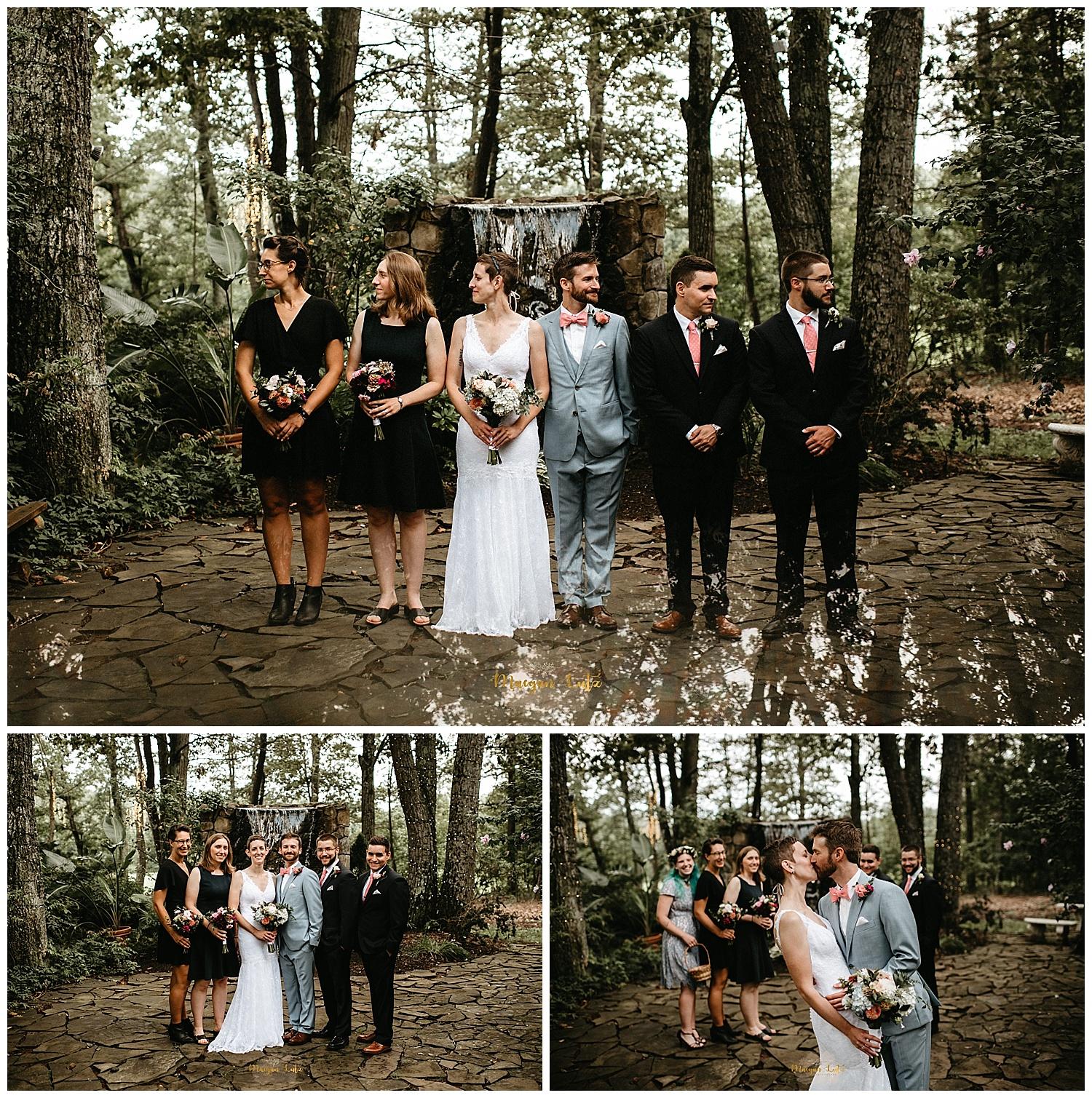 NEPA-Wedding-Photographer-at-Carmens-Country-Inn-and-Gardens-Drums-PA_0017.jpg
