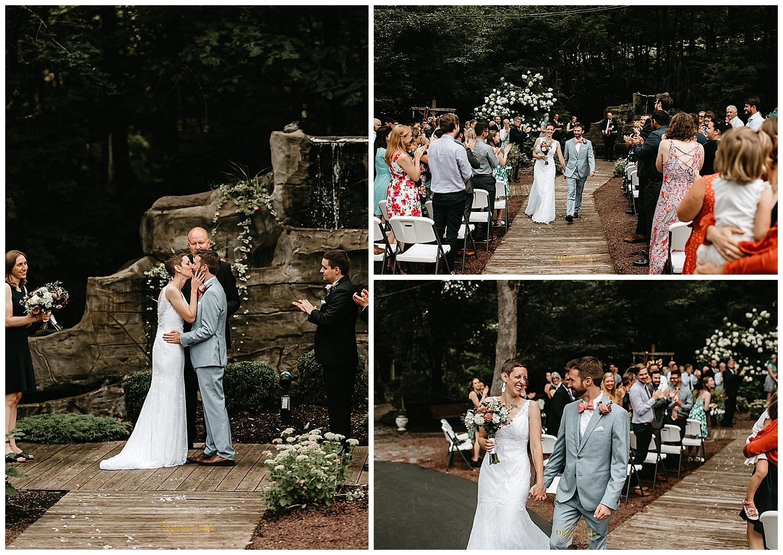 NEPA-Wedding-Photographer-at-Carmens-Country-Inn-and-Gardens-Drums-PA_0018.jpg