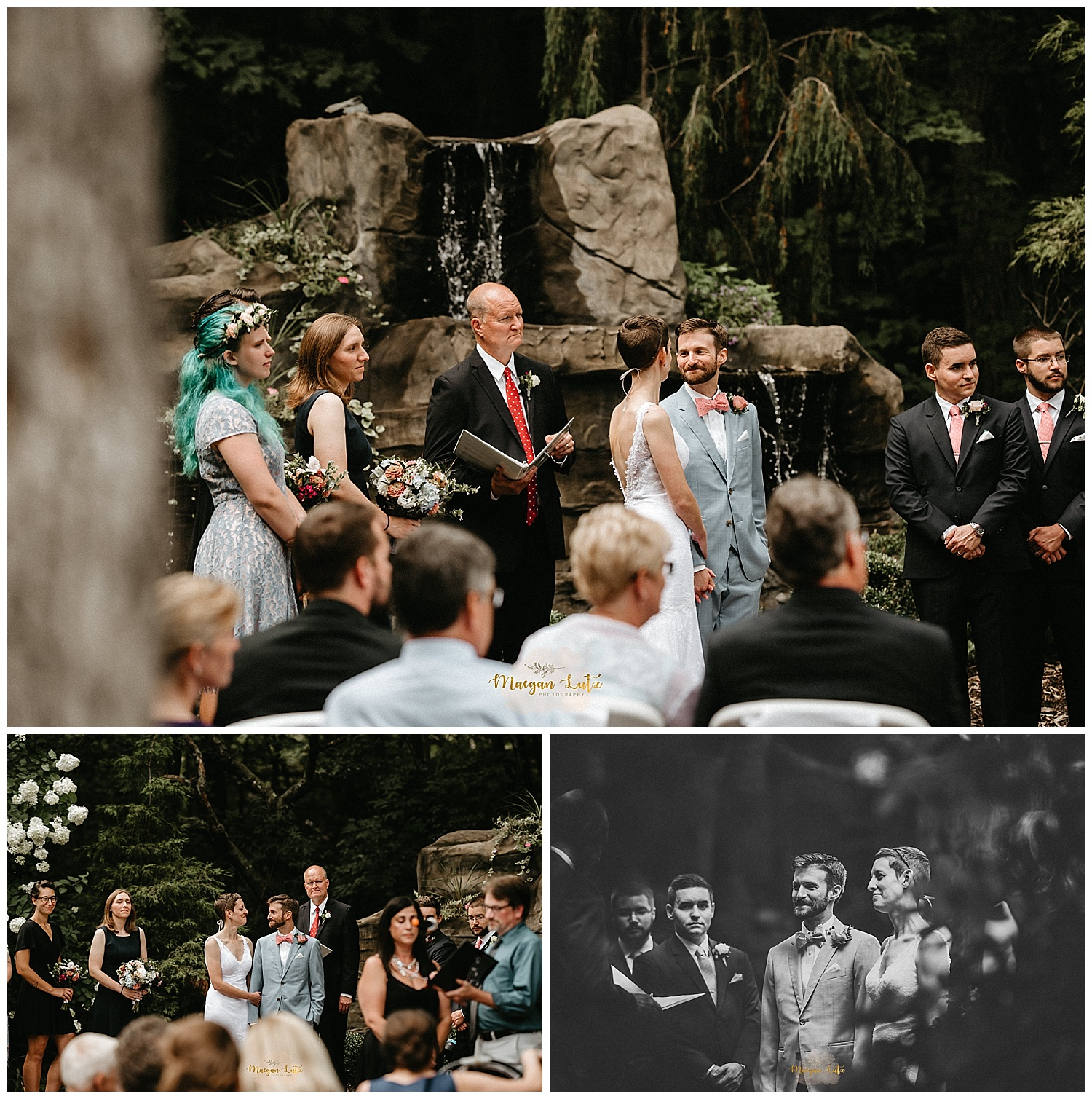 NEPA-Wedding-Photographer-at-Carmens-Country-Inn-and-Gardens-Drums-PA_0019.jpg