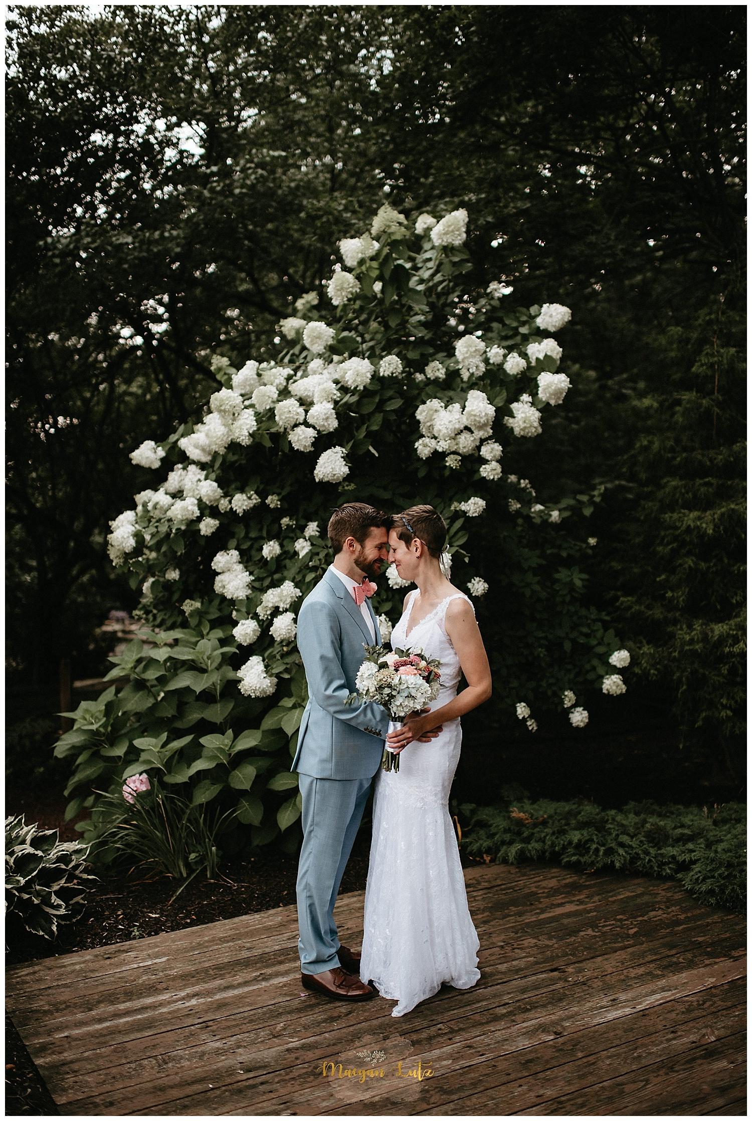 NEPA-Wedding-Photographer-at-Carmens-Country-Inn-and-Gardens-Drums-PA_0020.jpg