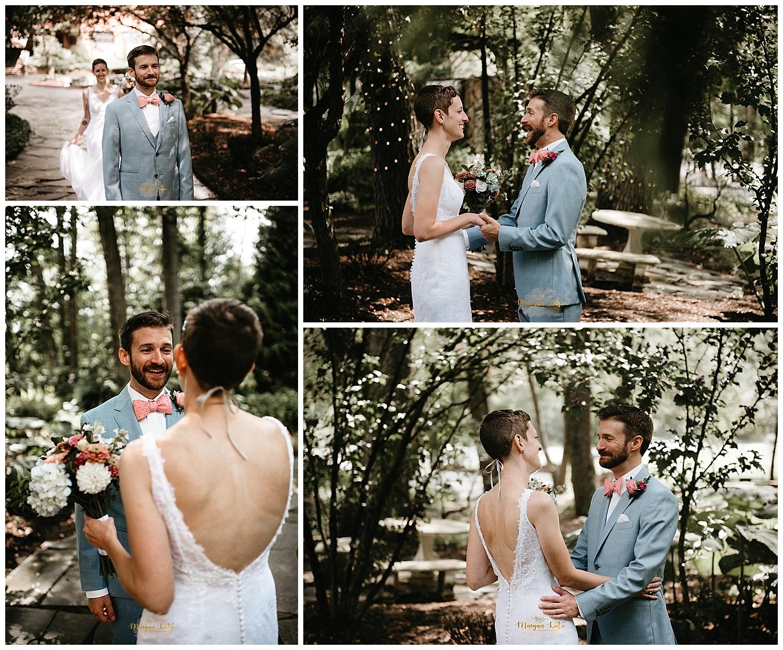 NEPA-Wedding-Photographer-at-Carmens-Country-Inn-and-Gardens-Drums-PA_0021.jpg