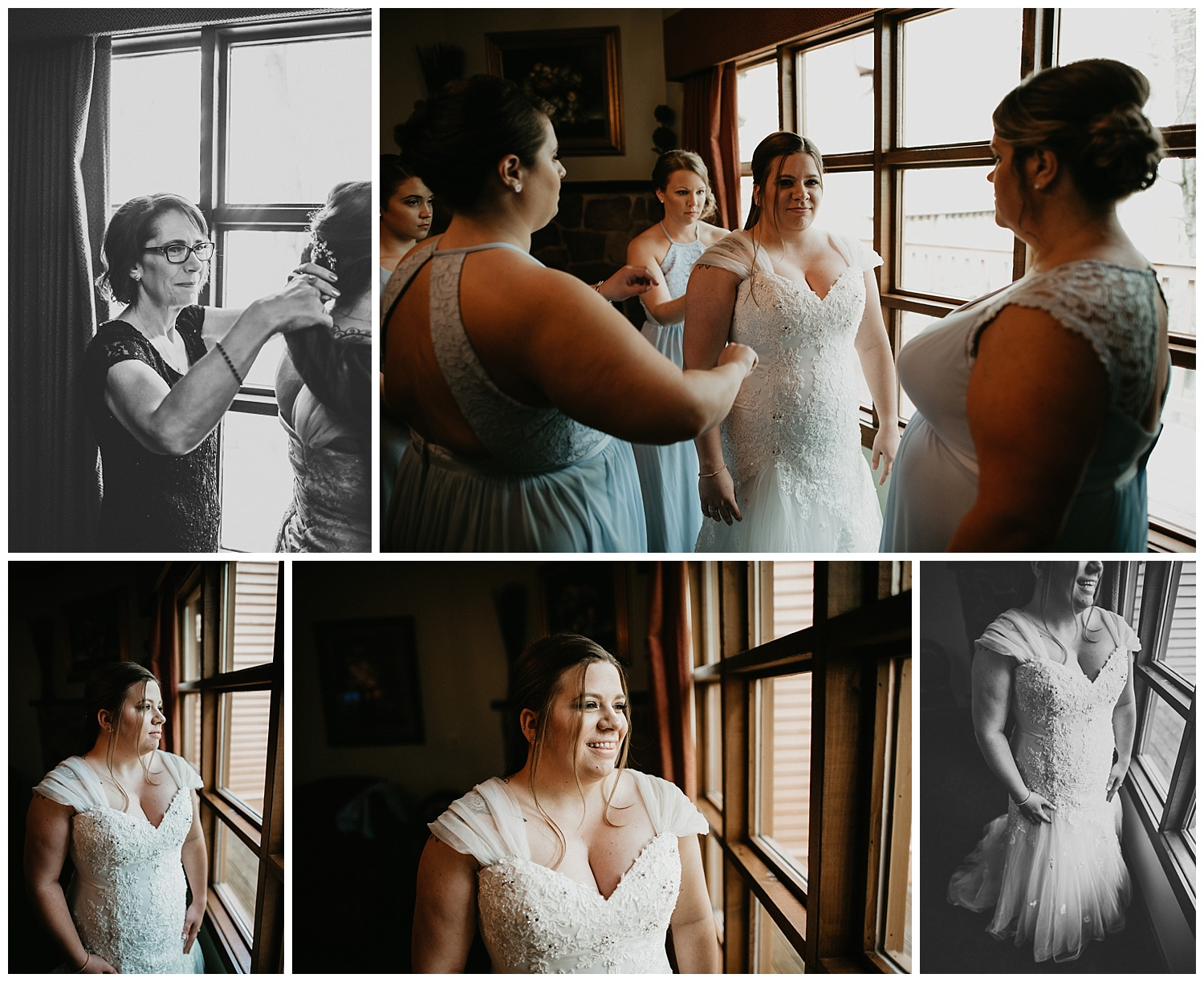NEPA-wedding-photographer-at-the-Stroudsmoor-Country-Inn-Stroudsburg-PA_0006.jpg