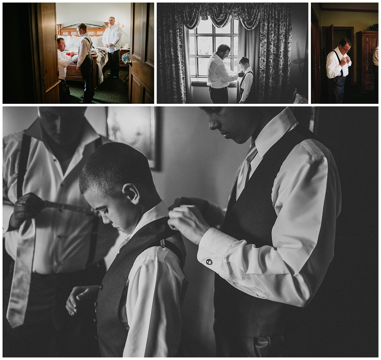 NEPA-wedding-photographer-at-the-Stroudsmoor-Country-Inn-Stroudsburg-PA_0007.jpg