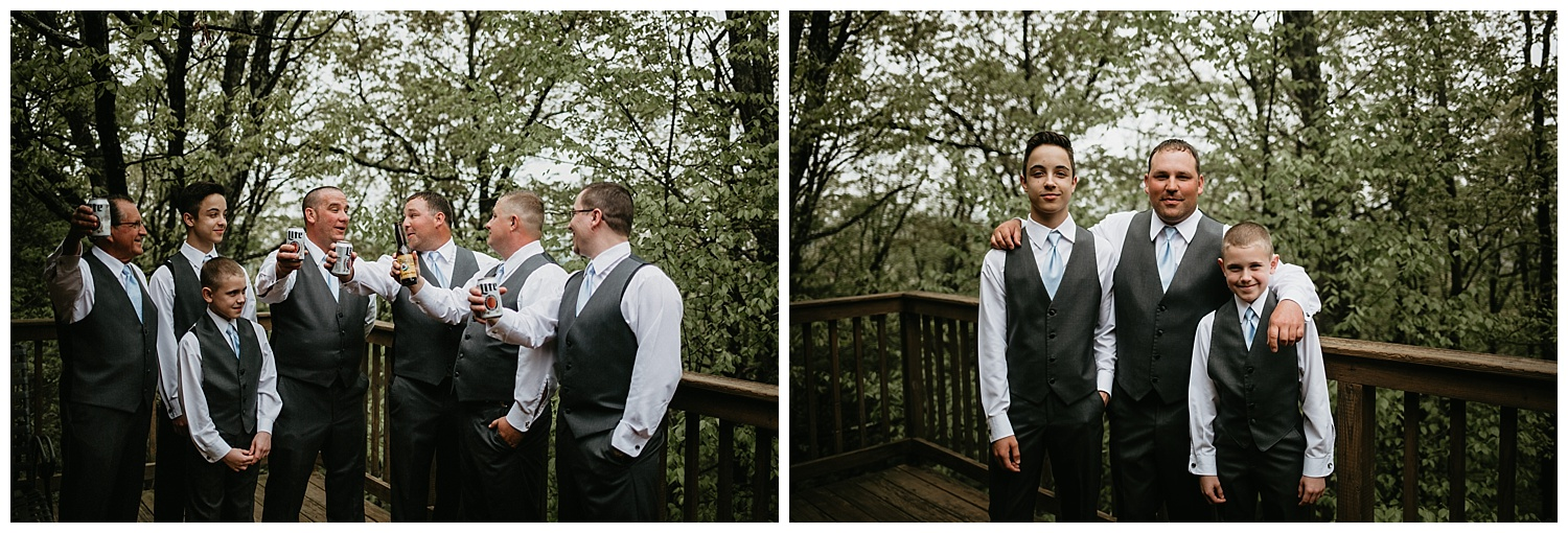 NEPA-wedding-photographer-at-the-Stroudsmoor-Country-Inn-Stroudsburg-PA_0009.jpg