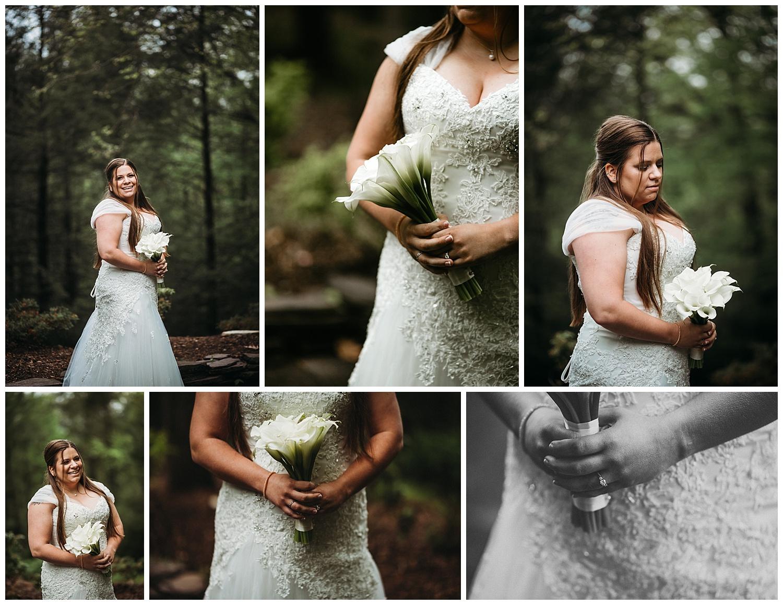 NEPA-wedding-photographer-at-the-Stroudsmoor-Country-Inn-Stroudsburg-PA_0014.jpg