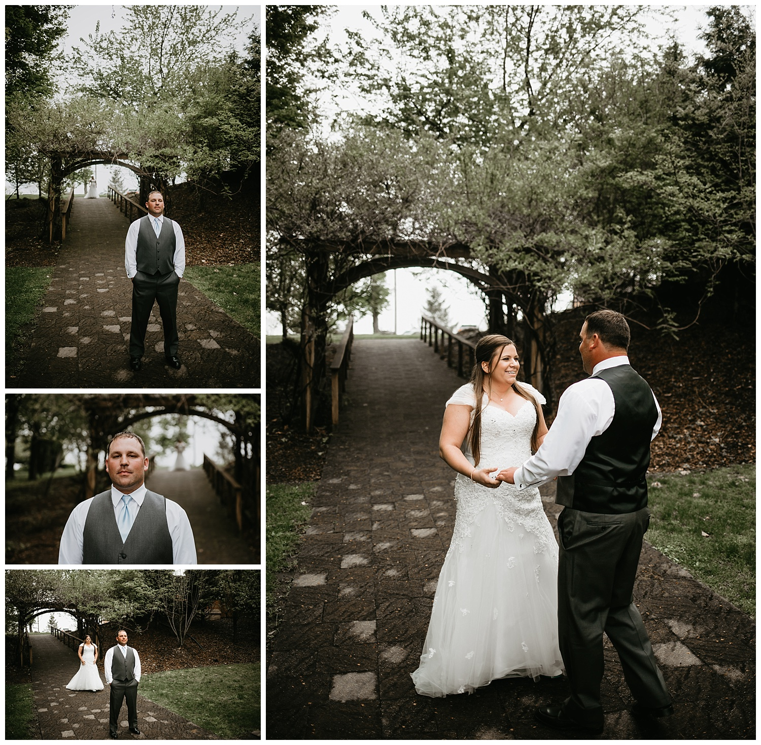 NEPA-wedding-photographer-at-the-Stroudsmoor-Country-Inn-Stroudsburg-PA_0010.jpg