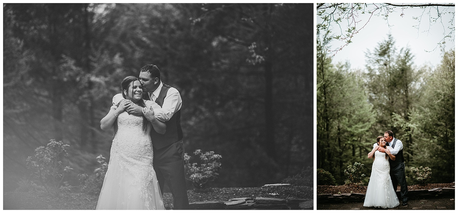 NEPA-wedding-photographer-at-the-Stroudsmoor-Country-Inn-Stroudsburg-PA_0013.jpg