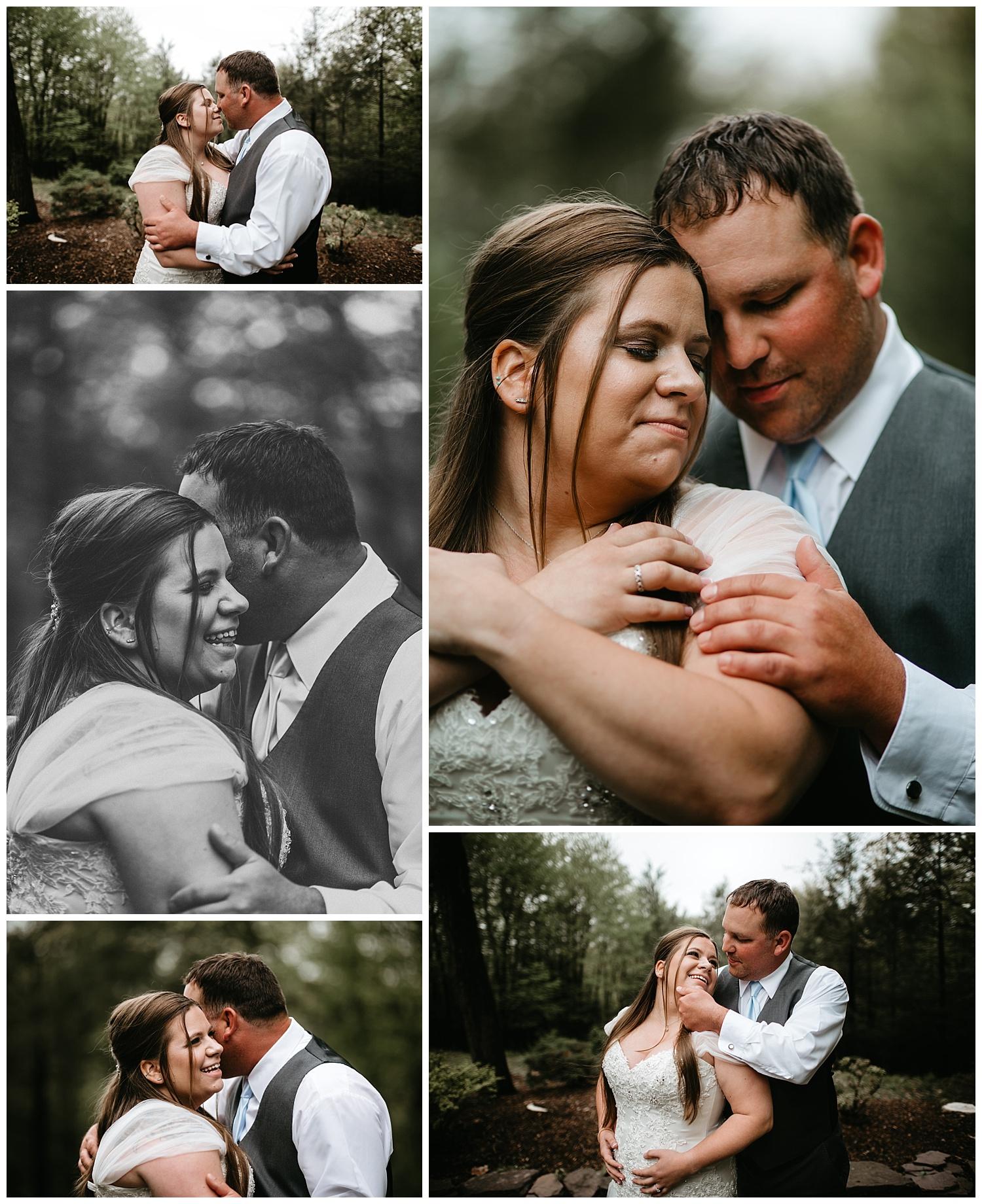 NEPA-wedding-photographer-at-the-Stroudsmoor-Country-Inn-Stroudsburg-PA_0012.jpg