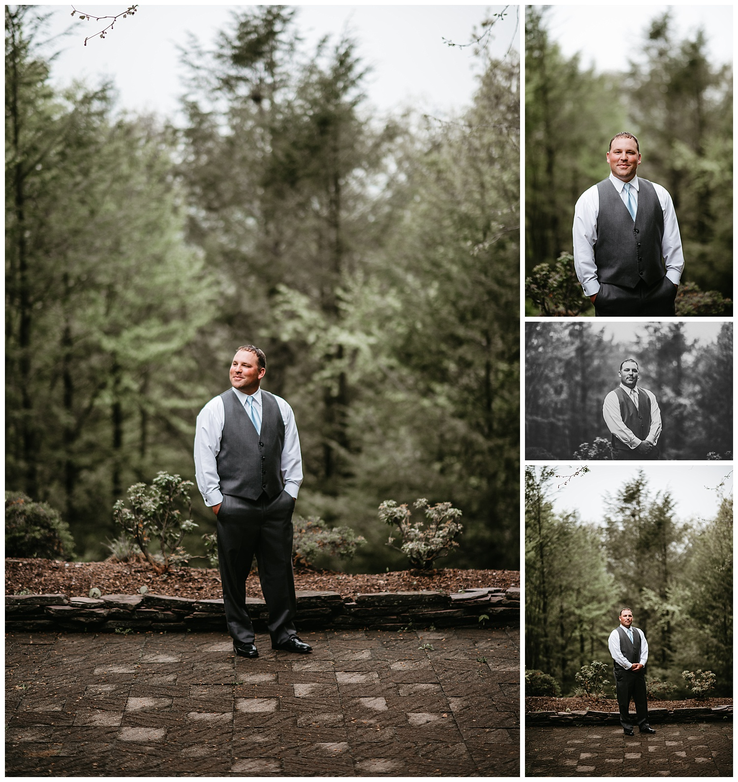 NEPA-wedding-photographer-at-the-Stroudsmoor-Country-Inn-Stroudsburg-PA_0015.jpg
