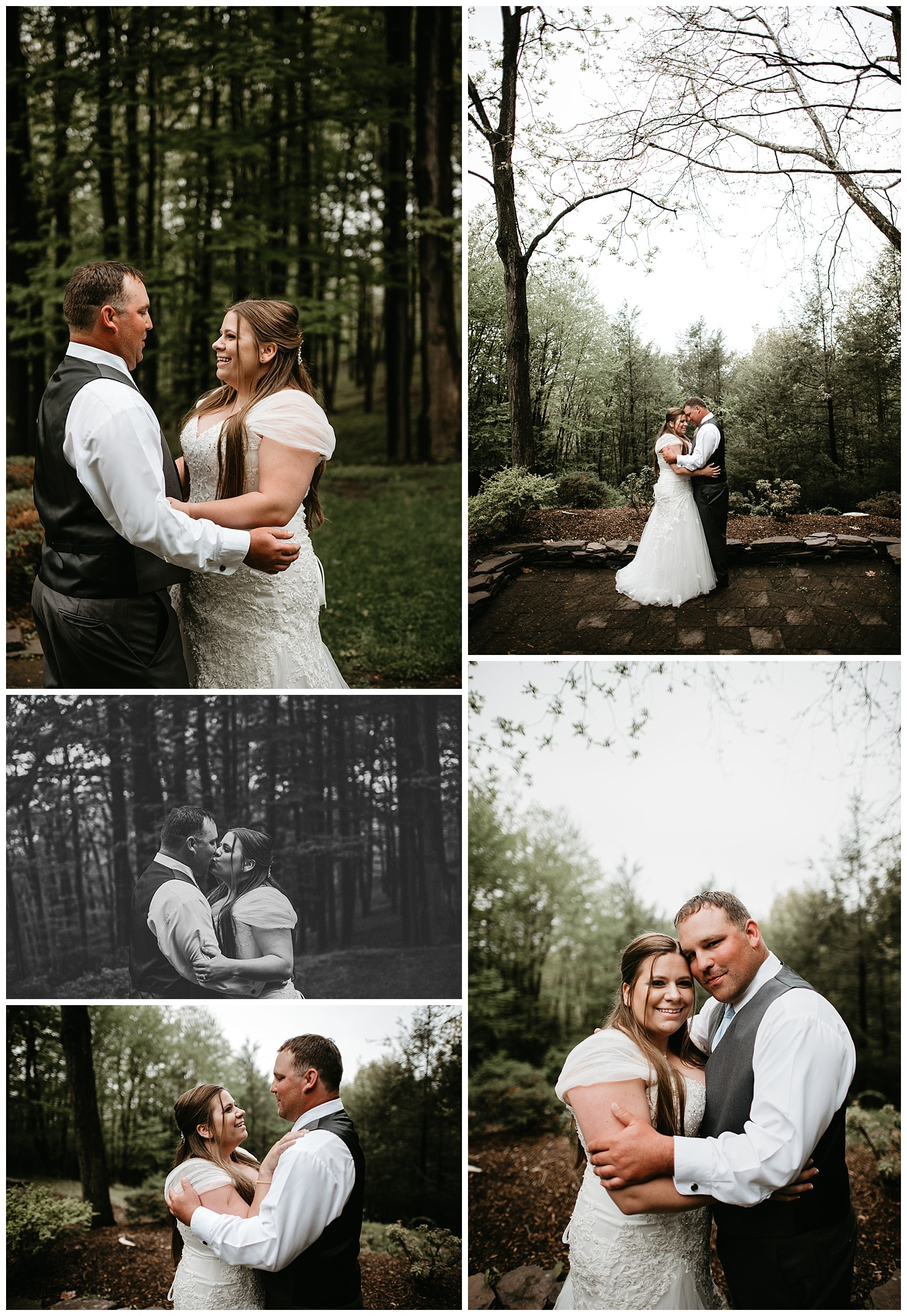 NEPA-wedding-photographer-at-the-Stroudsmoor-Country-Inn-Stroudsburg-PA_0011.jpg