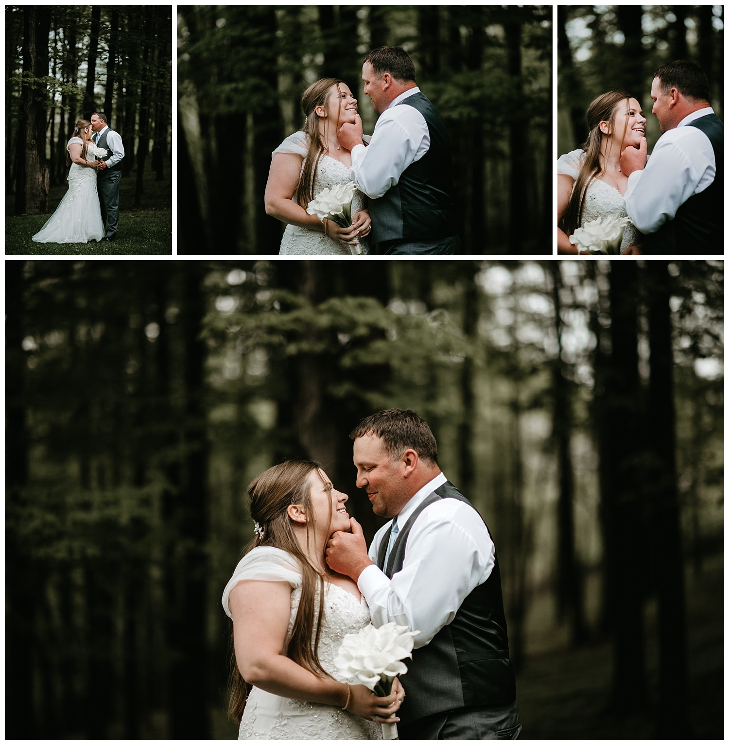 NEPA-wedding-photographer-at-the-Stroudsmoor-Country-Inn-Stroudsburg-PA_0016.jpg