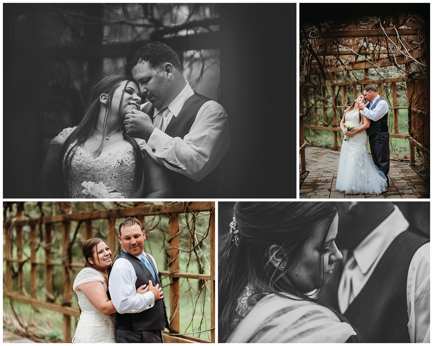 NEPA-wedding-photographer-at-the-Stroudsmoor-Country-Inn-Stroudsburg-PA_0017.jpg