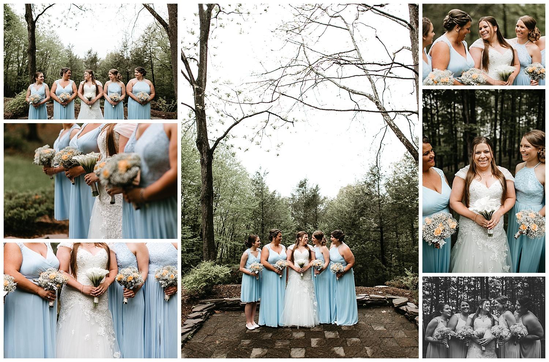NEPA-wedding-photographer-at-the-Stroudsmoor-Country-Inn-Stroudsburg-PA_0019.jpg