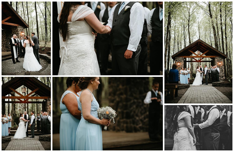 NEPA-wedding-photographer-at-the-Stroudsmoor-Country-Inn-Stroudsburg-PA_0028.jpg