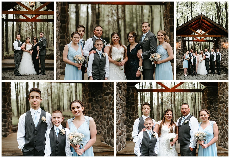 NEPA-wedding-photographer-at-the-Stroudsmoor-Country-Inn-Stroudsburg-PA_0030.jpg