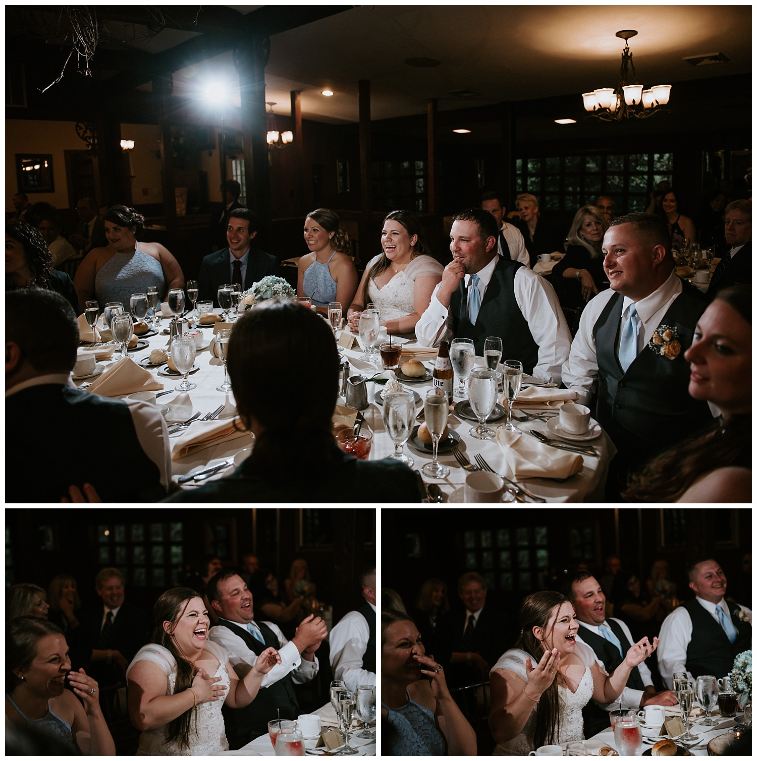 NEPA-wedding-photographer-at-the-Stroudsmoor-Country-Inn-Stroudsburg-PA_0033.jpg
