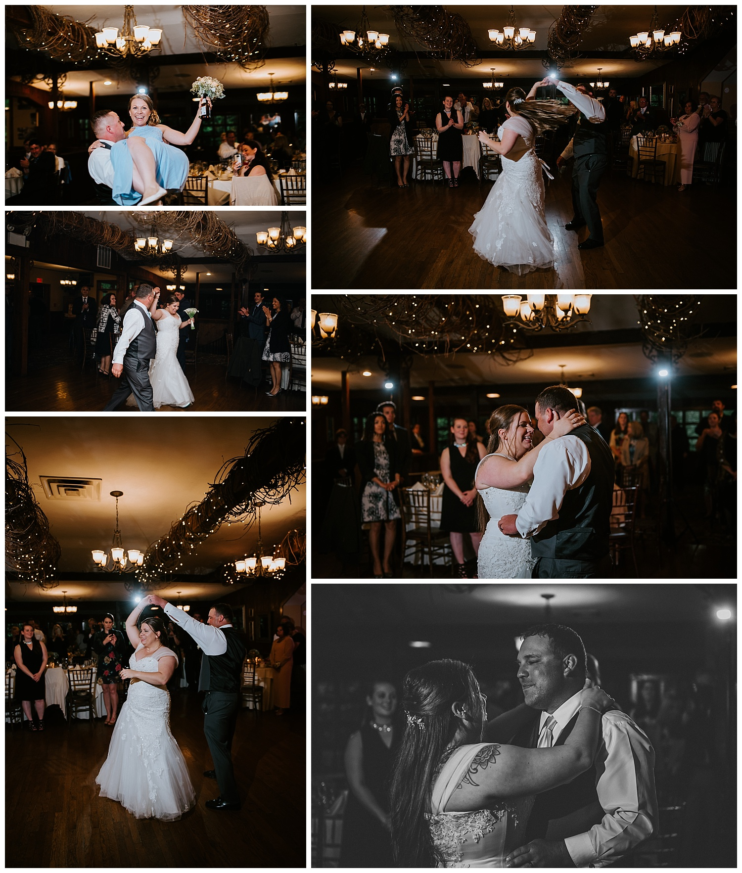 NEPA-wedding-photographer-at-the-Stroudsmoor-Country-Inn-Stroudsburg-PA_0032.jpg