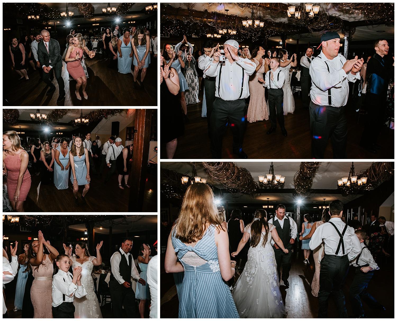 NEPA-wedding-photographer-at-the-Stroudsmoor-Country-Inn-Stroudsburg-PA_0035.jpg
