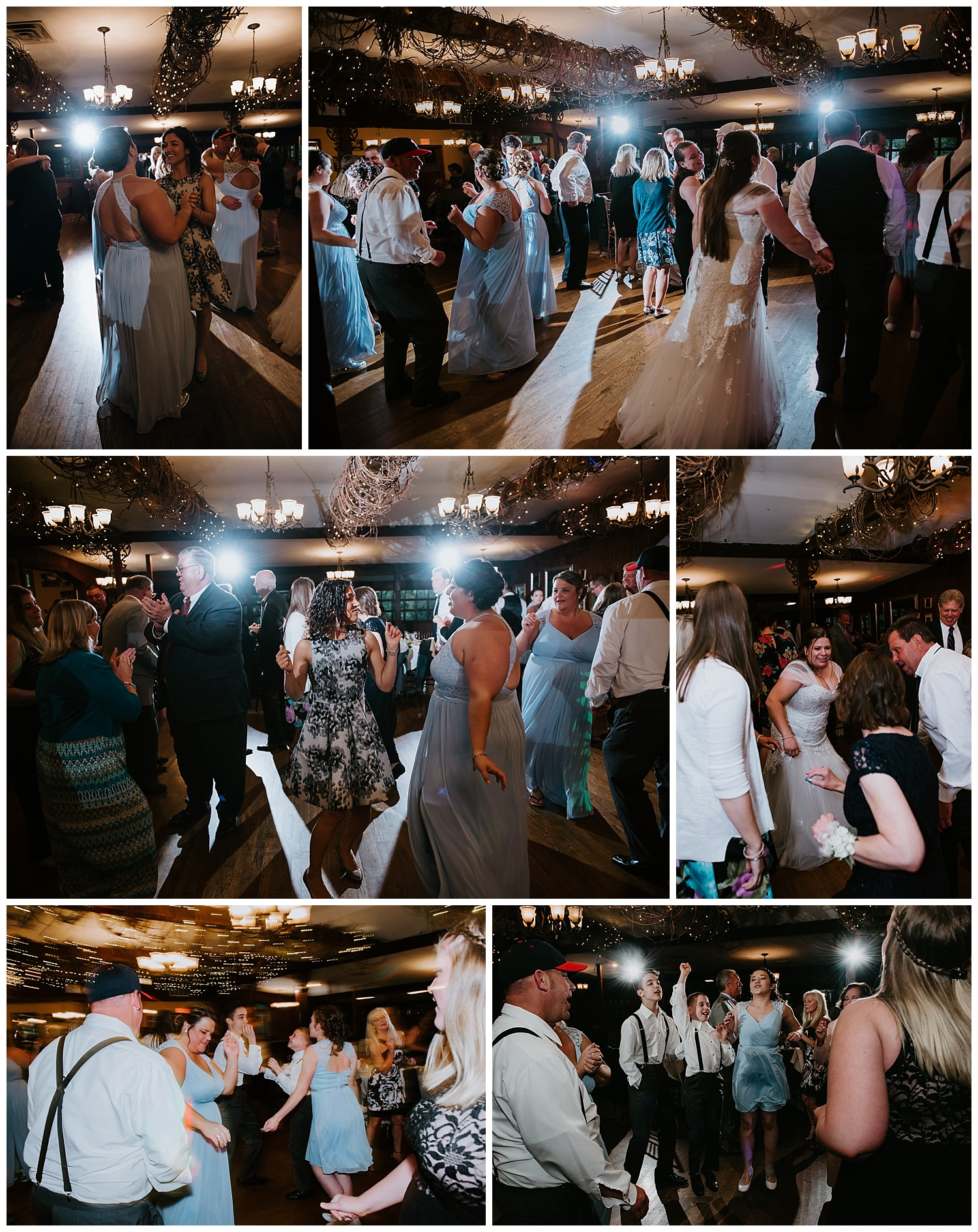NEPA-wedding-photographer-at-the-Stroudsmoor-Country-Inn-Stroudsburg-PA_0034.jpg
