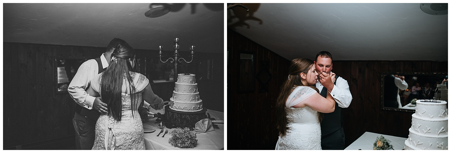 NEPA-wedding-photographer-at-the-Stroudsmoor-Country-Inn-Stroudsburg-PA_0036.jpg