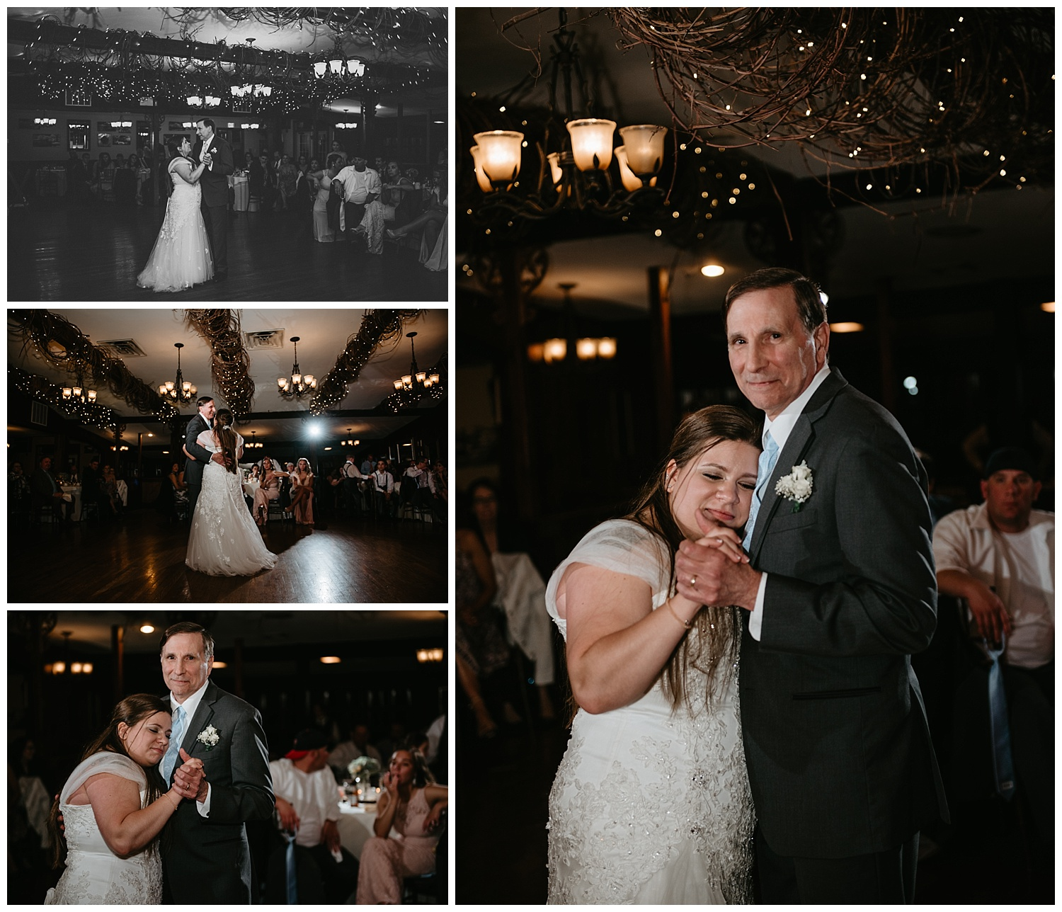 NEPA-wedding-photographer-at-the-Stroudsmoor-Country-Inn-Stroudsburg-PA_0037.jpg