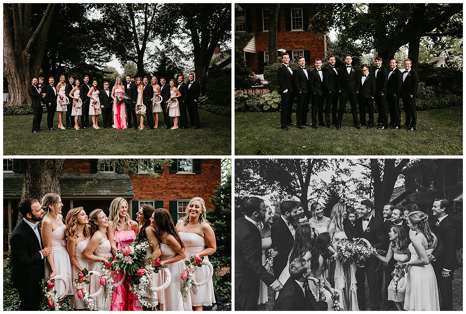 NEPA-Central-PA-Wedding-photographer-at-The-Cypress-House-New-Columbia-PA_0016.jpg