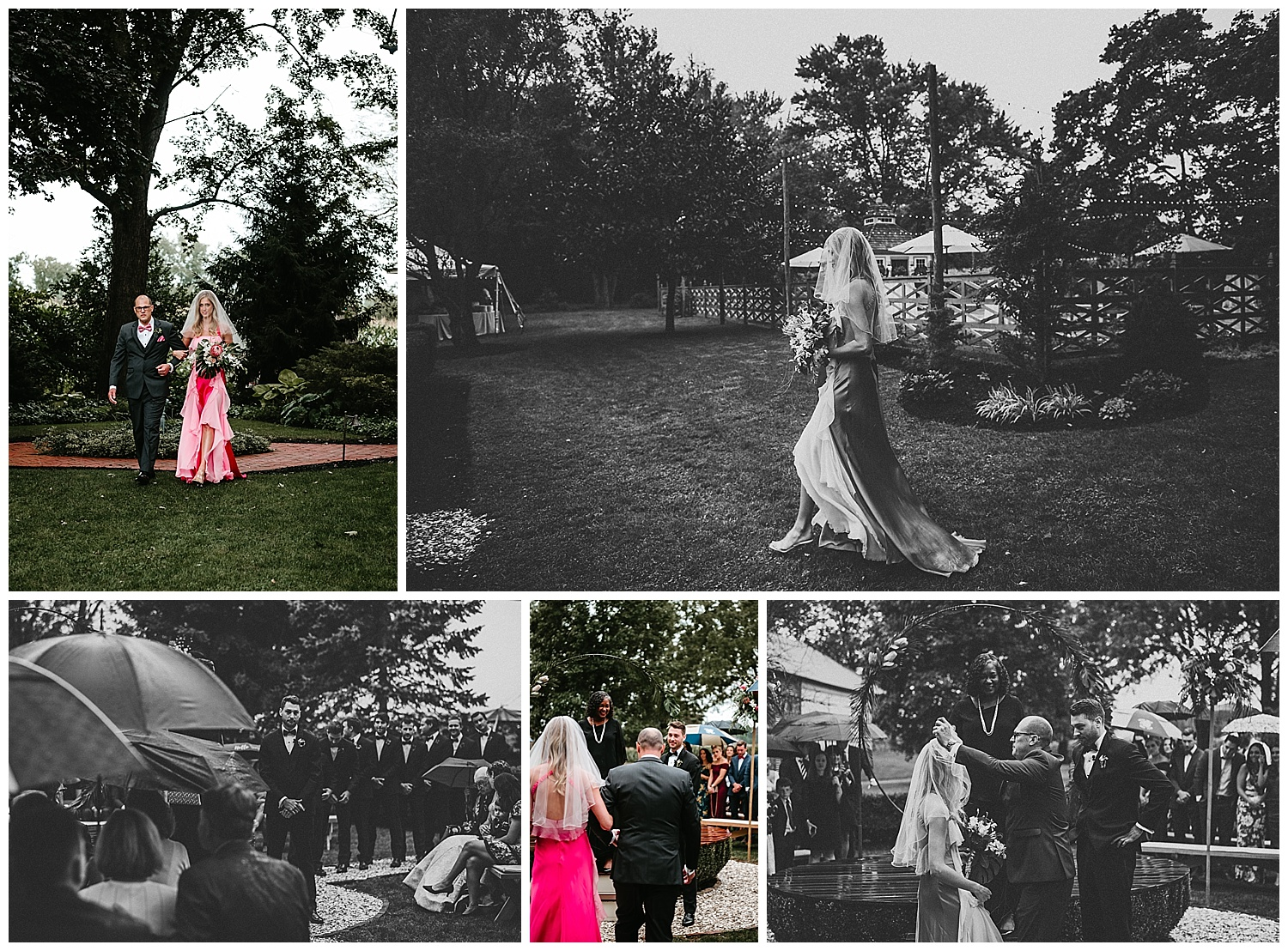 NEPA-Central-PA-Wedding-photographer-at-The-Cypress-House-New-Columbia-PA_0021.jpg