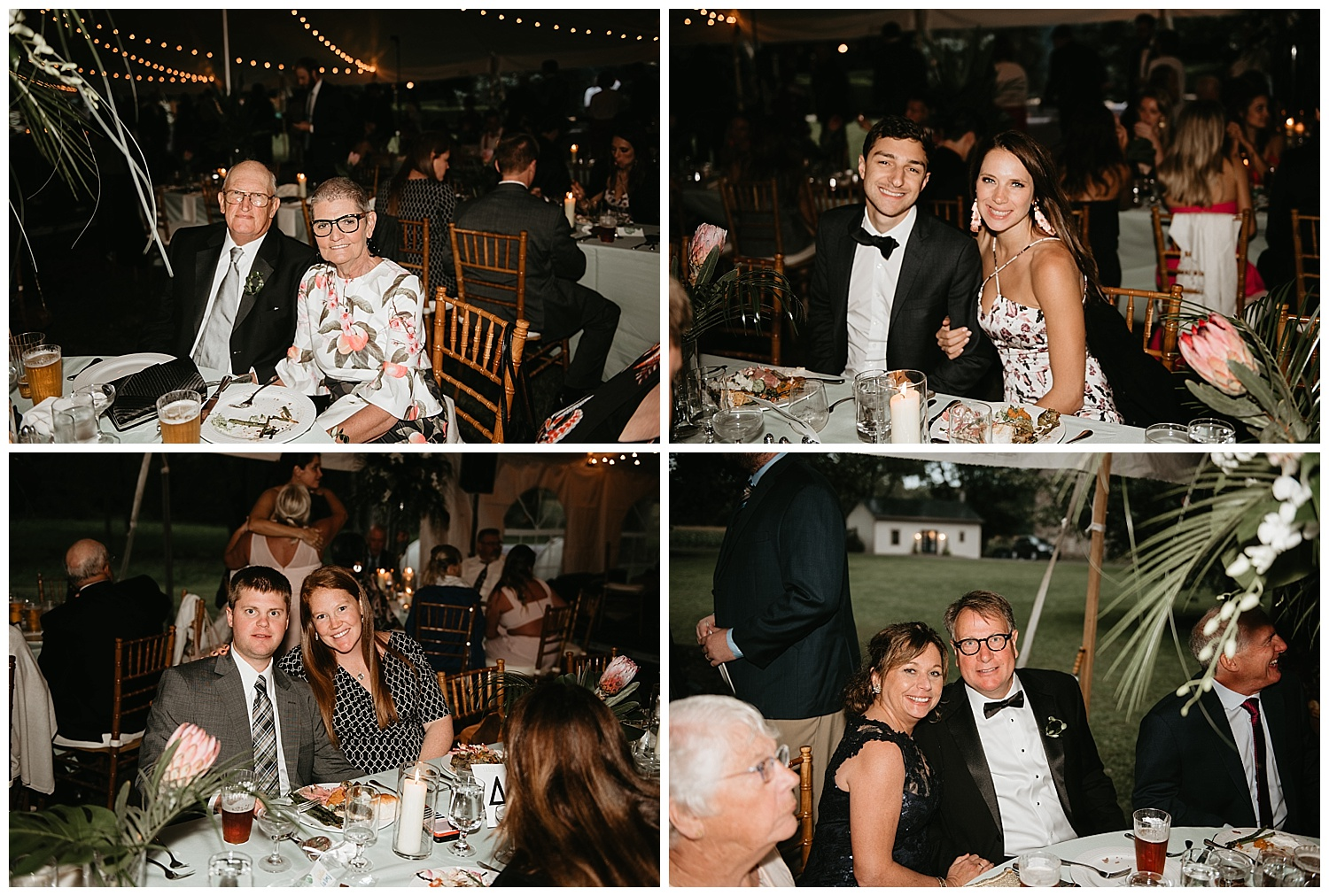 NEPA-Central-PA-Wedding-photographer-at-The-Cypress-House-New-Columbia-PA_0037.jpg