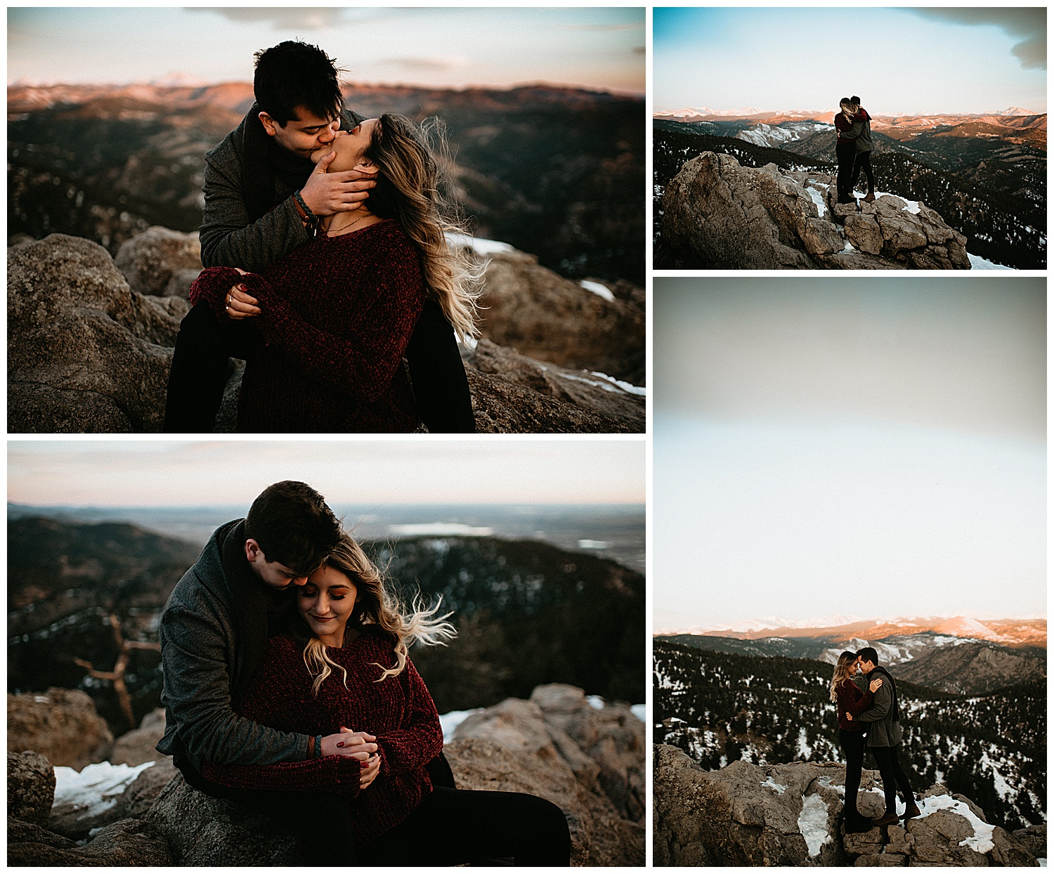 engagement-session-at-lost-gulch-lookout-boulder-co_0002.jpg