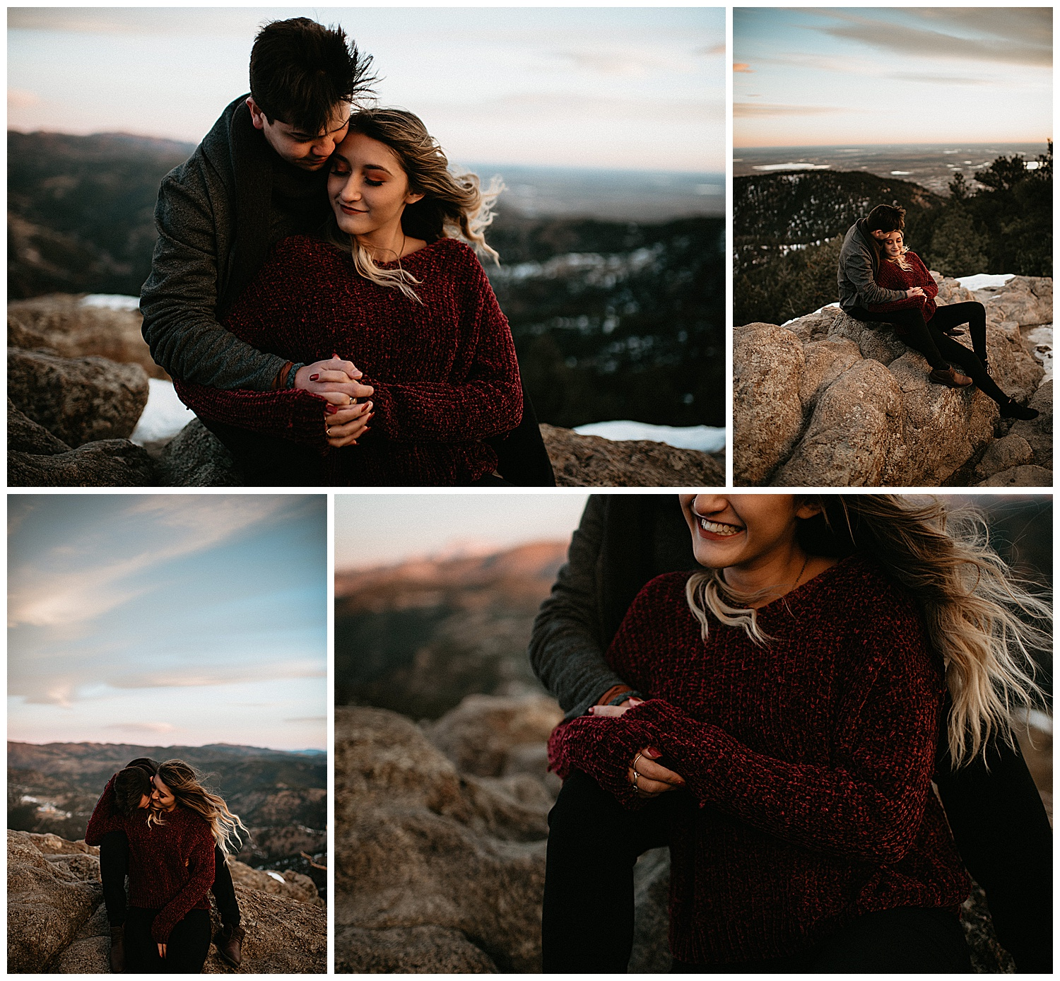 engagement-session-at-lost-gulch-lookout-boulder-co_0001.jpg