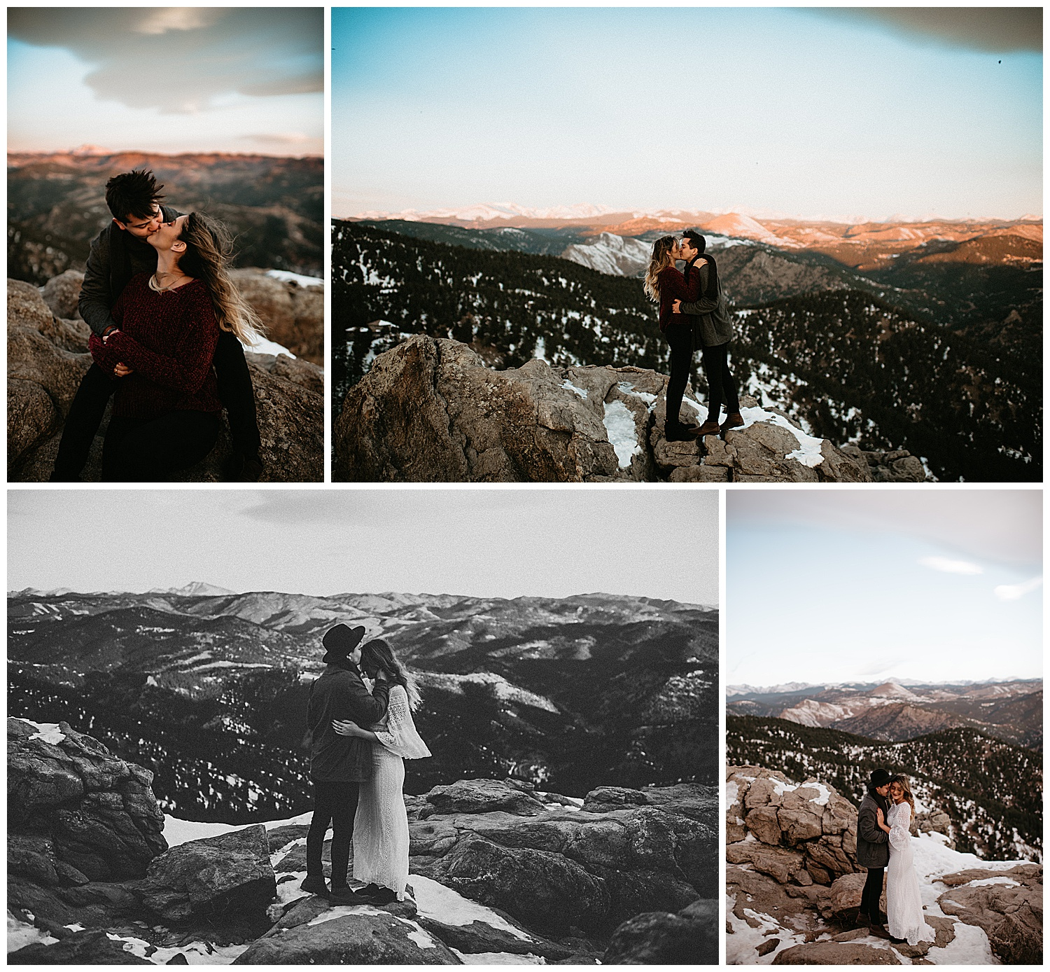 engagement-session-at-lost-gulch-lookout-boulder-co_0003.jpg