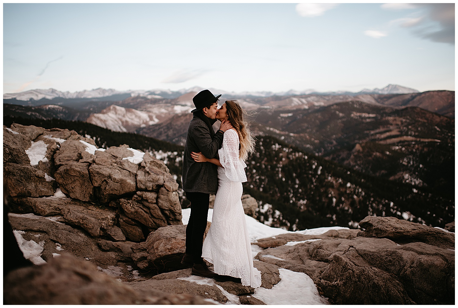 engagement-session-at-lost-gulch-lookout-boulder-co_0010.jpg