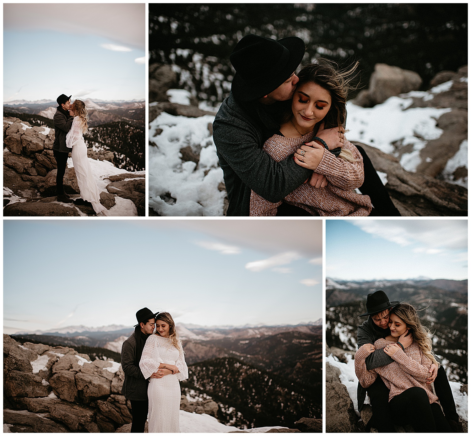 engagement-session-at-lost-gulch-lookout-boulder-co_0009.jpg