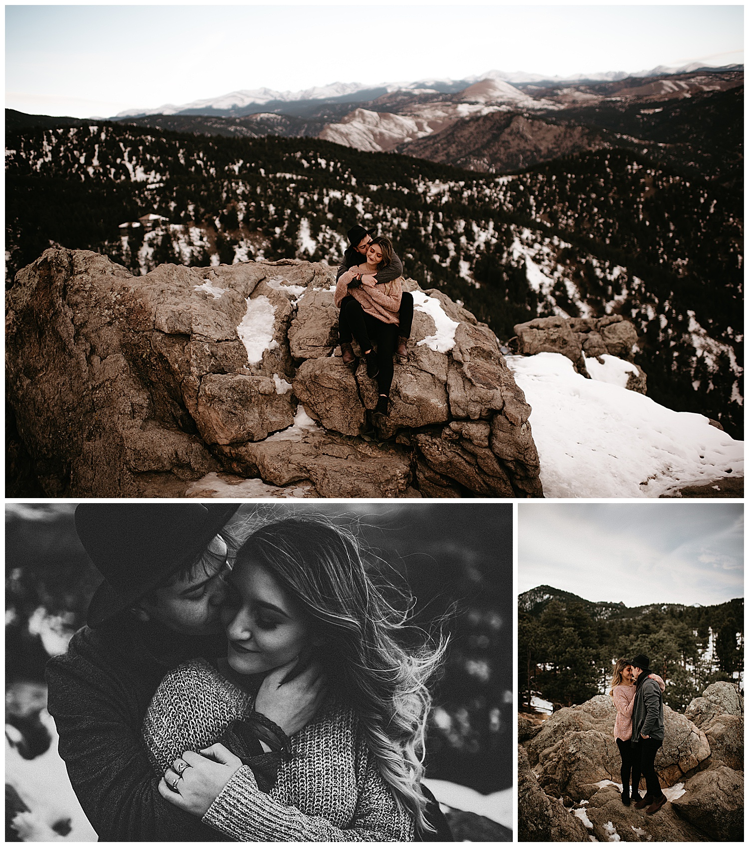 engagement-session-at-lost-gulch-lookout-boulder-co_0013.jpg