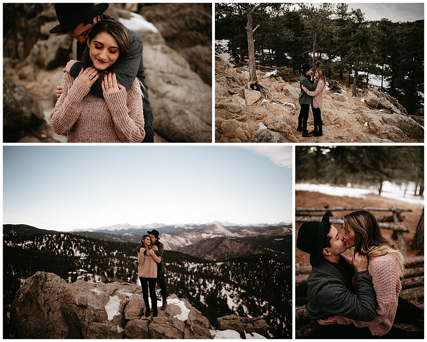 engagement-session-at-lost-gulch-lookout-boulder-co_0016.jpg