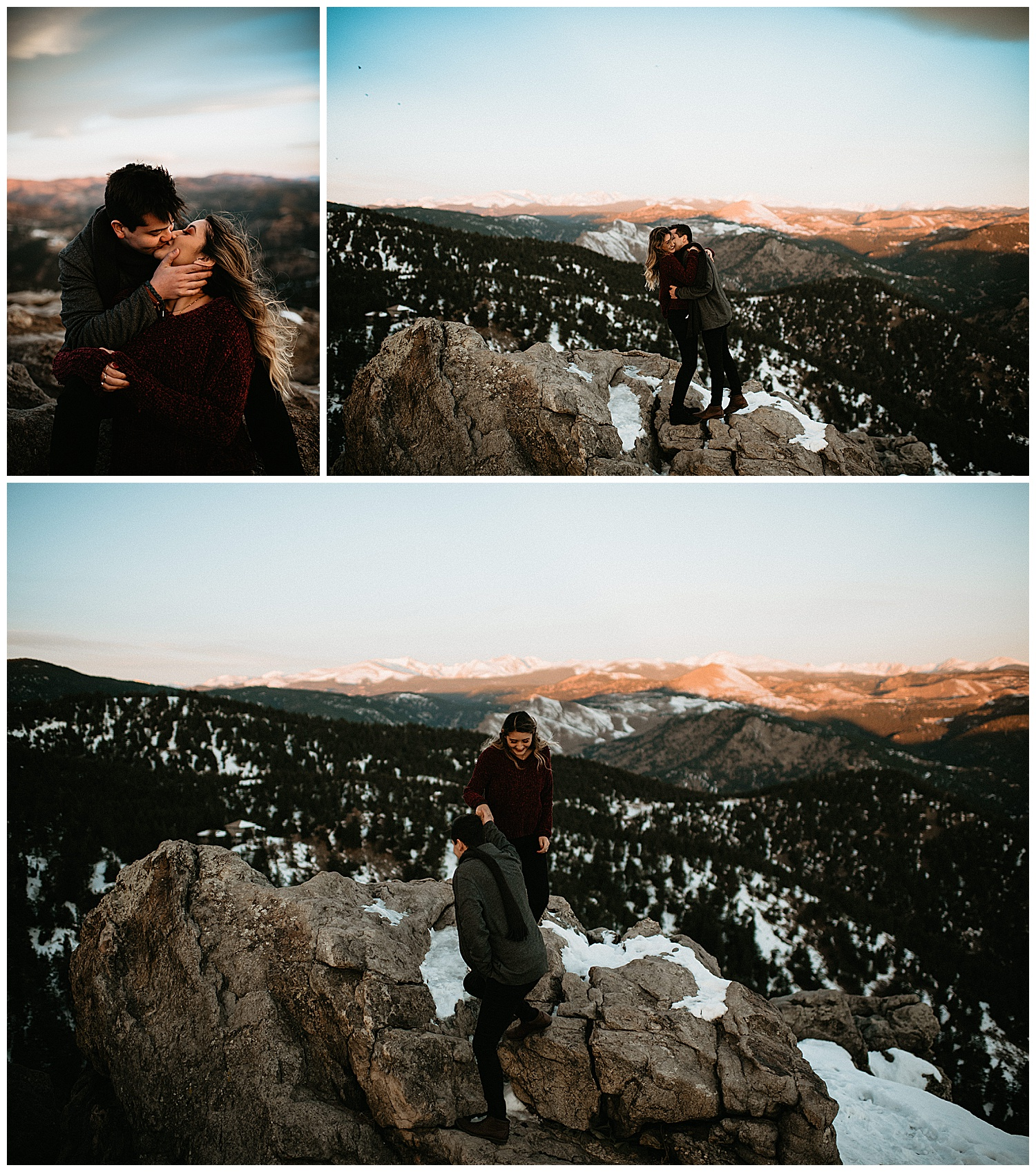 engagement-session-at-lost-gulch-lookout-boulder-co_0017.jpg