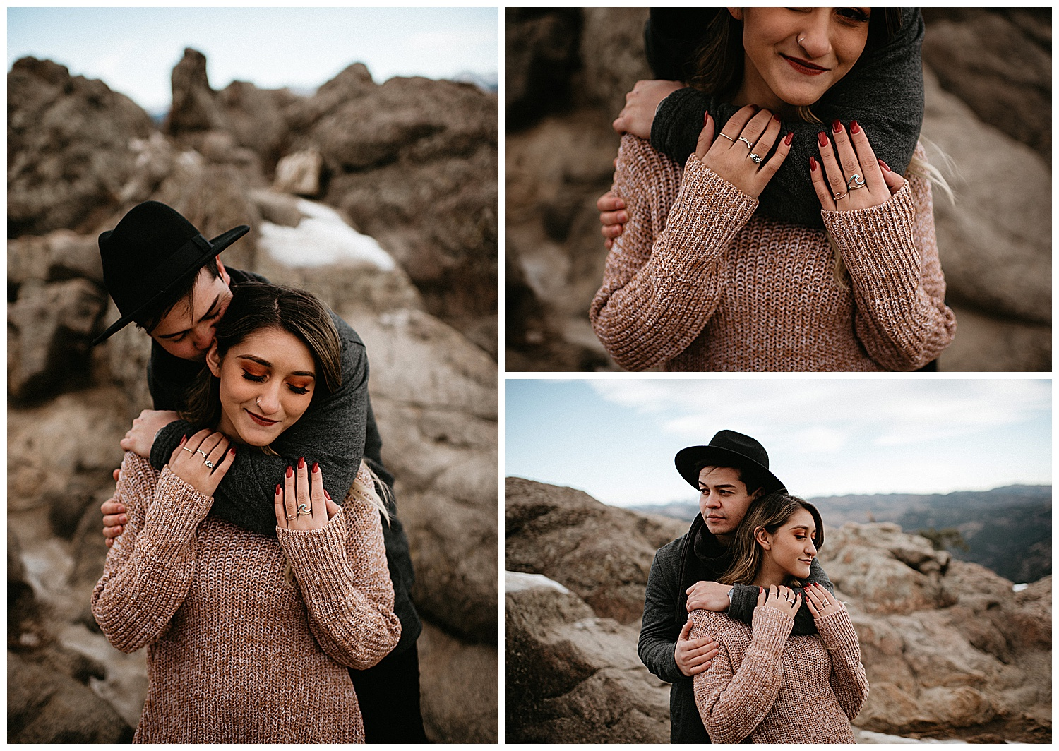 engagement-session-at-lost-gulch-lookout-boulder-co_0020.jpg