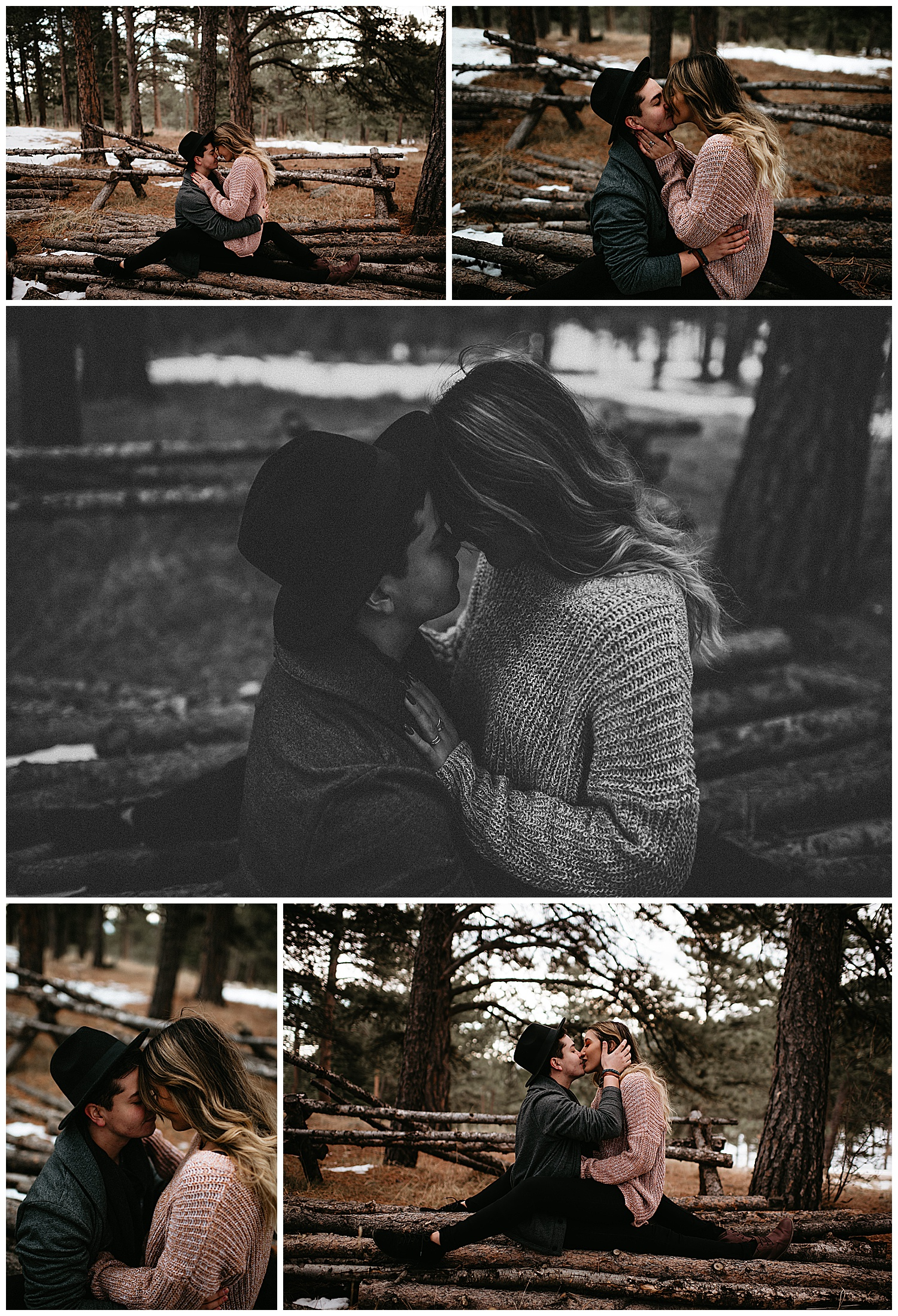 engagement-session-at-lost-gulch-lookout-boulder-co_0021.jpg