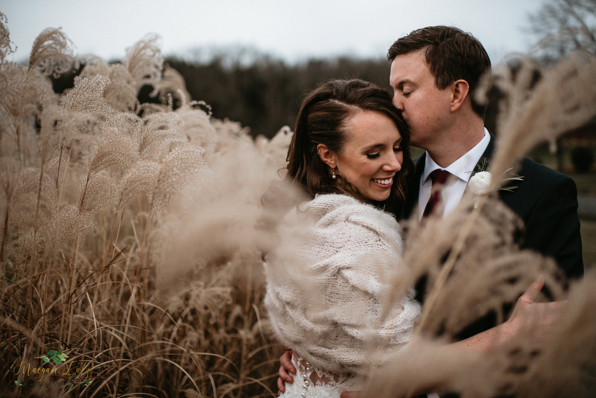 NEPA and Central PA wedding photographer at Farmstead Golf and Country Club Lafayette Township, NJ 07848