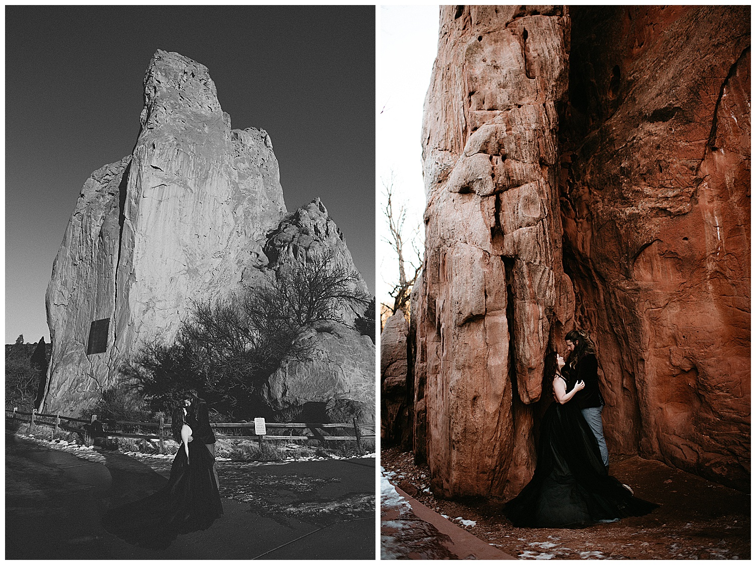 engagement-session-at-garden-of-the-gods-colorado-springs-co_0012.jpg