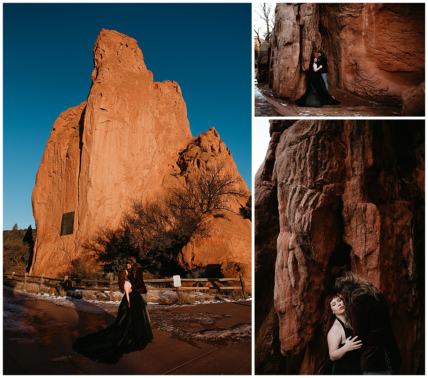 engagement-session-at-garden-of-the-gods-colorado-springs-co_0011.jpg