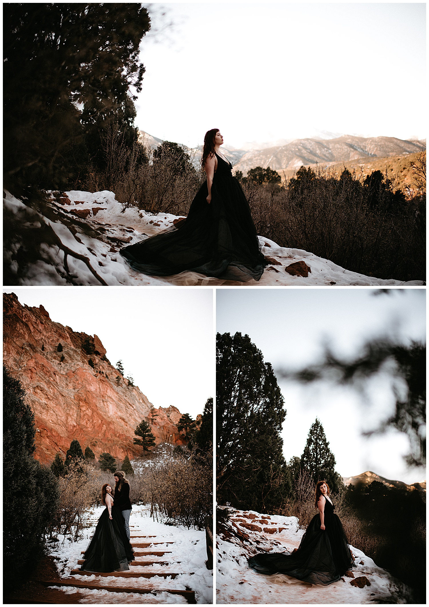 engagement-session-at-garden-of-the-gods-colorado-springs-co_0016.jpg