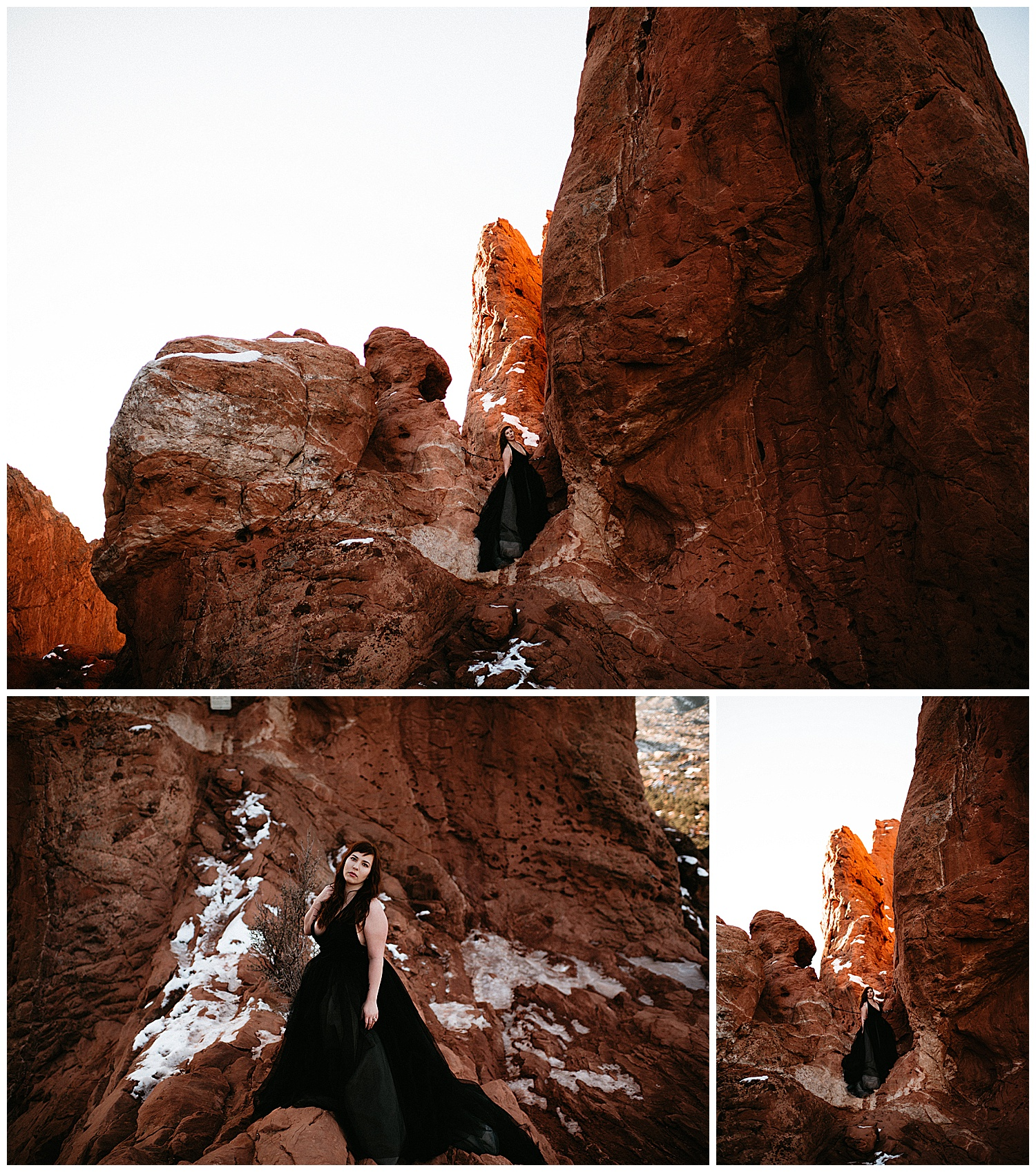 engagement-session-at-garden-of-the-gods-colorado-springs-co_0018.jpg