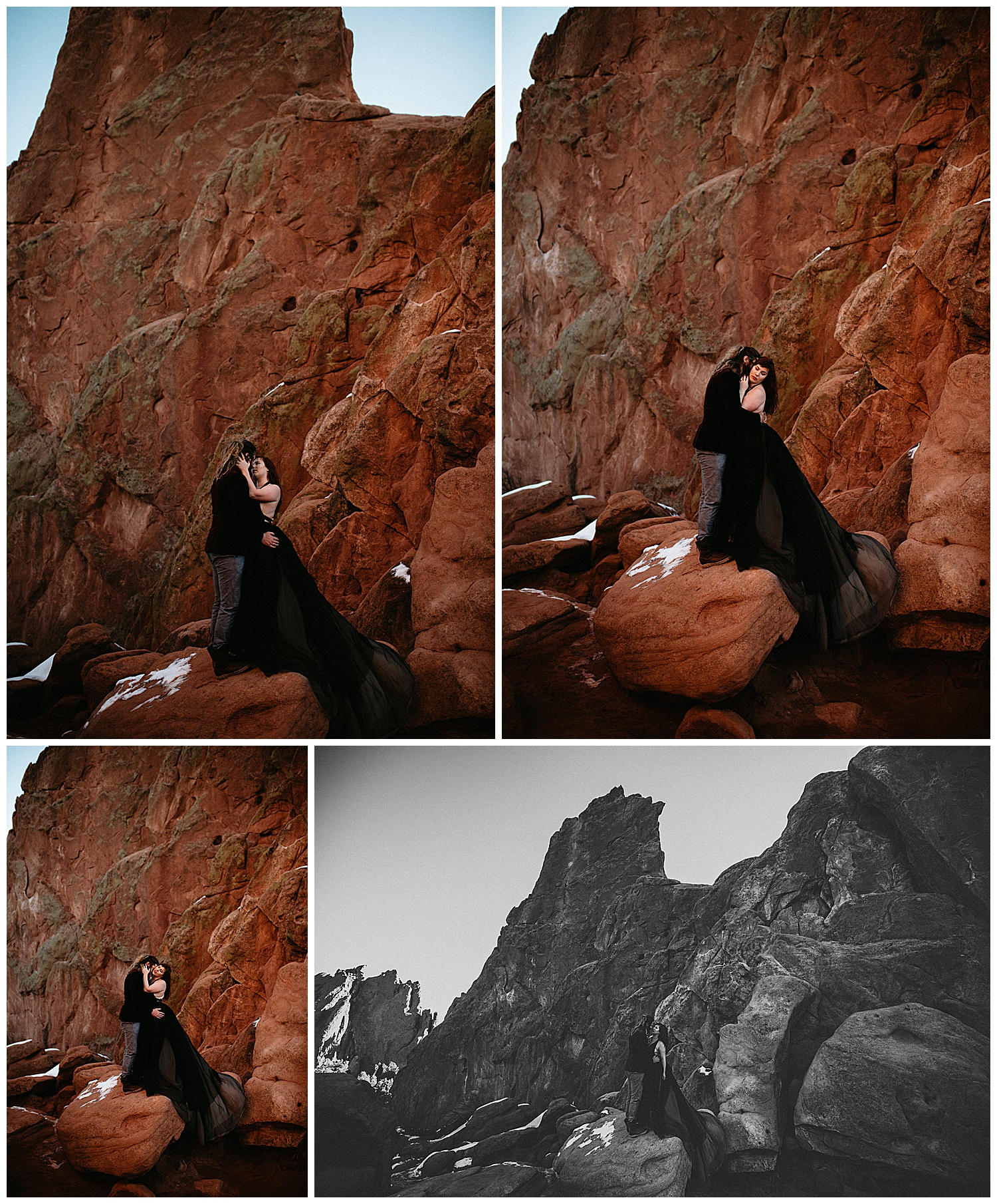 engagement-session-at-garden-of-the-gods-colorado-springs-co_0029.jpg