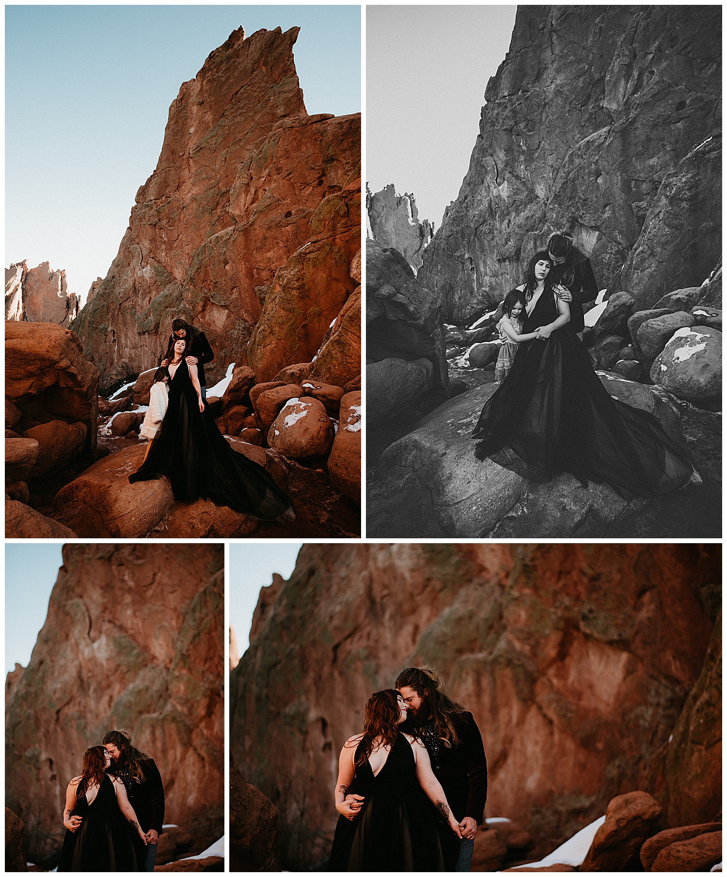 engagement-session-at-garden-of-the-gods-colorado-springs-co_0033.jpg